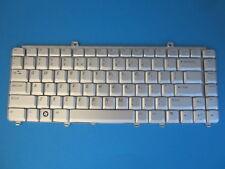 Keyboard US Dell Inspiron 1520 1525 1526 1545 XPS M1330 English 0MU203