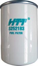 Kraftstofffilter p.f. Renault Trucks Kerax Magnum Premium I ersetzt WK727