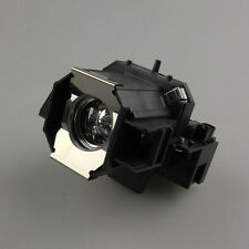 Lamp With/Housing for EPSON PowerLite HC 1080/PowerLite HC 1080 UB Projector