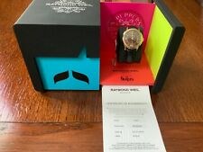 More details for beatles sgt peppers watch