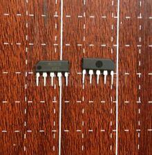 1PCS M51957BL M51957B Integrated Circuit SYSTEM  SIP-5 MITSUBISHI