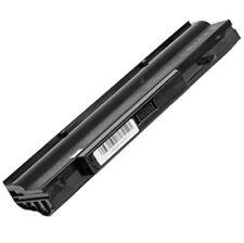 Batería portátil BTP-C0K8  S26931-F400-L400 S26393-E006-V133 MS2191 4400mAh