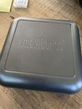 Metabones Pl- E Mount T Cine + Case