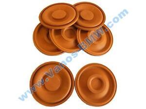Membrane valve cover VAG 03H103429H 03H103429D 3.6 FSI V6