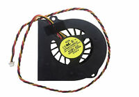 CPU Cooling Fan For Dell Inspiron 2330 MF60140V1-C010-G99 6X58Y 06X58Y Bare Fan
