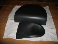 Ergoline 8000 2x Sitzfäche Sitzauflage Polster Sonnenbank Teilkörper Solarium