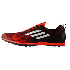 huge discount cfa71 04a18 Mesh Outer Lace Up Fitness   Running Shoes for sale   eBay