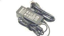 AC Adapter For Lenovo Ideapad U300e U300s U310 Laptop 65W Charger Power Supply