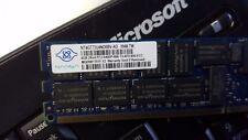 DELL HP IBM SERVER MEMORY 32GB 8X 4GB 2RX4 PC2-6400P RAM