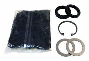 Steering Box Seal Kit For Jeep 1993 To 1996 ZJ Grand Cherokee CR-J8134568
