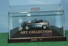 Herpa HO 1:87 Scale BMW Z1 Art Collection Space Car Made in Germany
