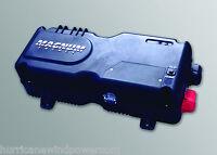 Magnum MM612AE 600 Watt, 12V Inverter 30 Amp PFC Charger Magnum Energy