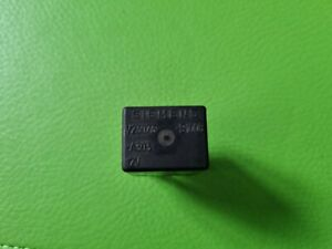 Siemens V23073 B1008-a303 ducati st4