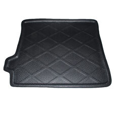 Cargo Mat Trunk Liner Tray for Jeep Grand Cherokee 11-17