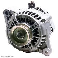 Alternator Fits Toyota 4Runner Tacoma & Tundra Beck Arnley Reman   186-0966