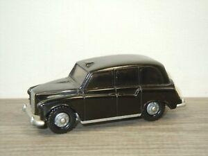 Austin London Taxi Cab - Lone Star England *51578