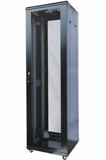 42U Rack Mount Internet/Network Data Server Cabinet Enlosure 1000MM (39.5