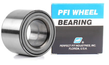 PFI Range Rover P38 Front & Rear Wheel Bearing FTC3226 45mm X 84mm X 53mm