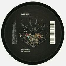 """Bart SKILS - Bells Of The Revolution (12"""") Drumcode"""