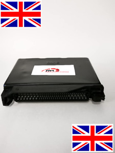 Bmw M50 M43 M60 Plug And Play Vanos and NV Standalone Ecu Basemap Included NEW