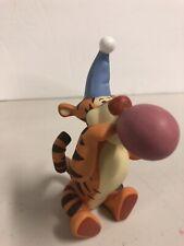 Pooh and Friends Birthday Tigger A Splendiferous Celebration