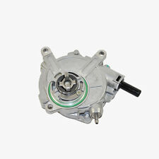 Brake Vacuum Pump Mercedes-Benz C300 C280 C350 E350 GLK350 ML350 R350 CLK350 New