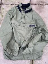 buffalo special 6 Jacket Thermal