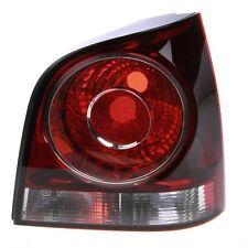 VW POLO 2005-09 REAR BACK LAMP LIGHT DRIVER SIDE BRANDNEW