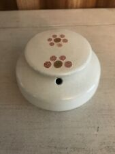 DENBY Langley Stoneware England GYPSY - Replacement Lid for MINI TEAPOT