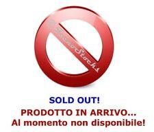 1x Micro Mini Buzzer Piezoelettrico Passivo Cicalino Piezo 3V 5V 12V 24V 30V 14