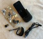 Plantronics Voyager Pro UC V2 Bluetooth Headset - Used