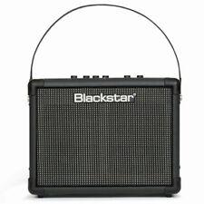 Blackstar IDCORE10 10W Stereo Combo Amplifier