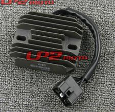 Regulator Rectifier Voltage For Suzuki GSXR600 1997-2000 GSXR750 1996-1999