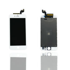 Komplett Original OEM Apple iPhone 6S Retina LCD Display touchscreen Weiss