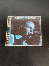 david bowie rarestonebowie original cd pic inlay excellent condition by 014
