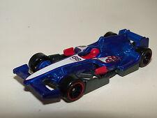 Hot Wheels F1 Racer  1:64