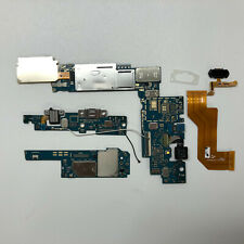 Samsung Galaxy Tab S3 SM-T820 32GB Tablet Board