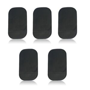 Car Anti-Slip Cell Phone Dashboard Mount Sticky Pad Non-slip Mat  Holder iPhone