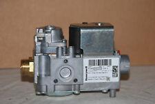 HONEYWELL VK4115V1238 GASARMATUR VK4115V 1238 ELCO EURON 12-24 HG 24 HSG NEU