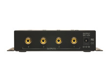 Australian Monitor CVB4 4 Channel Composite Video Booster