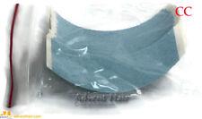 WALKER Blue Lace Tape Contour CC Wigs hairpiece 36 pieces - 1 pack