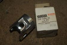 YAMAHA  GENUINE DT100 MX100   PISTON 0.25 O/S  558-11635-01 NOS