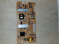 "Toshiba 32"" 32DT2U PK101V1750I LCD Power Supply Board"