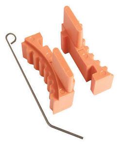 Cam Alignment Tool FITS Vauxhall Astra Meriva Zafira KM6340 KM6333 Tensioner Pin