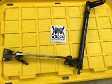 2013 2014 2015 Polaris Pro RMK 800 Lower Steering Post Snowmobile