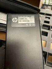 OB HP POCKET MEDIA DRIVE 750GB