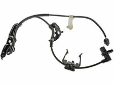 For 2002-2011 Toyota Camry ABS Speed Sensor Front Right Dorman 96252FY 2004 2008