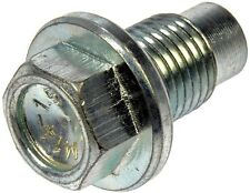 Dorman 65175 Oil Drain Plug