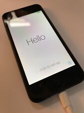 iPod Touch, model A1421
