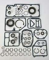 JIM'S MACHINING 5-SPD TRANS REBUILD KIT 91-98 1021 DRIVE TRANSMISSION